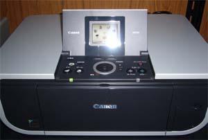 MP600